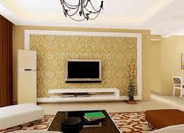 Small Picture Best Wall Interior Decoration Contemporary Home Decorating Ideas
