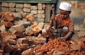 child labour in iasasp ts com child labour in upsc civil services