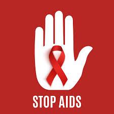 Информация по ВИЧ СПИД Государственное учреждение Гомельский  Анонс акции по профилактике ВИЧ Касается даже тех кого не касается