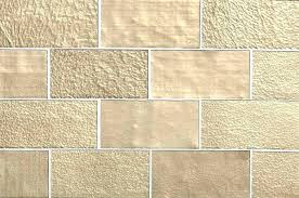 white textured bathroom tiles viewfinderscluborg