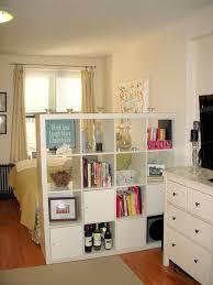 decor for studio apartments best 25 cube storage unit ideas on pinterest apartment bedroom