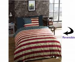 Total Fab New York City Themed Skyline forters Sets Bedding