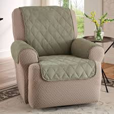 Slipcovers Living Room Chairs Accessories Couch And Chair Covers Inside Wonderful Slipcovers