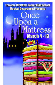 once upon a mattress broadway poster. Fine Upon 20f304e8 4040 4720 993c E08e08f1188c Throughout Once Upon A Mattress Broadway Poster S