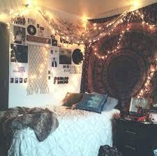 Room Ideas Best Ideas About Bohemian Room Decor On Bohemian Room Ideas Best  Ideas About Bohemian