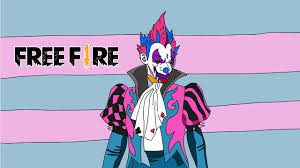 Now you can customize a fantastic logo creation in minutes for free. Joker Logo Joker Free Fire Drawing Novocom Top