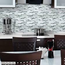 bliss waterfall mosaic tile sevenstonesinc com