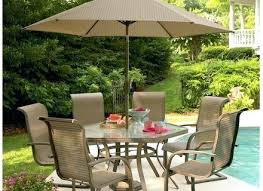 closeout outdoor furniture 54 closeout patio furniture white metal garden table and chairs closeout outdoor chair closeout outdoor furniture