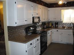 Kitchen Cabinet Space Saver Small Saving Tables Under Organizer