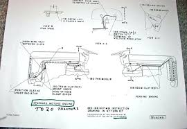 massey ferguson mf 35 wiring diagram wiring diagram for you • mf 35 wiring harness easy wiring diagrams rh 91 superpole exhausts de massey ferguson alternator wiring diagram massey ferguson 35 gas wiring diagram