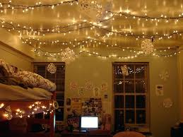 dorm room lighting ideas. Beautiful Lighting Cool Dorm Lighting Interior Decorating Ideas Room With  Unique 7  In Dorm Room Lighting Ideas H