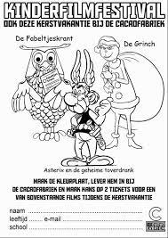 Tweewekelijks Bulletin Van De Wilhelminaschool Nr 8 14 December