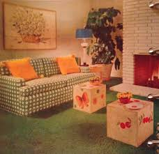 Better Homes And Gardens Decorating Better Homes And Gardens Decorating Book C 1968 My Dream