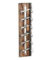 metal wine rack wall small metal wine rack metal hanging wine rack wall wine rack from on metal wall wine racks art with metal wine rack wall small metal wine rack metal hanging wine rack