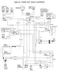 wiring diagram for 2008 polaris sportsman 500 the wiring diagram 2005 polaris predator 90 wiring diagram digitalweb wiring diagram