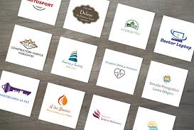 Un logotipo permitirá a tus clientes identificarte y que tus clientes te reconozcan de forma clara y te los logos para empresas es uno de los elementos más importante de tu negocio, no lo dejes para el final, nos puedes escribir al whatsapp +51. Diseno De Logos Hecho Facil Obten Ideas De Logos Gratis Freelogoservices