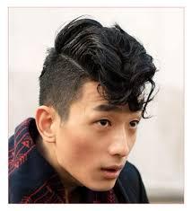 Short Mens Haircut Styles Also Asian Men Haircut 10 All In Men