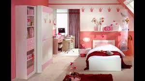 bedroom design for girls. Fine Design To Bedroom Design For Girls L