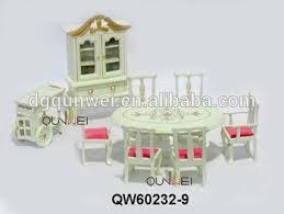 dollhouse furniture diy. Victoria Wooden Handmade Dollhouse Miniature DIY Kit Dollhouses \u0026 Furniture/Parts Furniture Diy M
