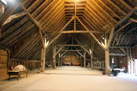 inside barn designs. inside barn background new at classic interior beautiful home design best and designs e