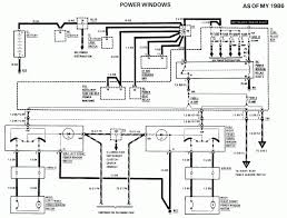 proton wira power window wiring diagram tamahuproject org Mercedes-Benz Relay Diagram at Mercedes Benz Power Window Wiring Diagram