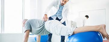 Image result for Lower Back Pain Treatment - Tips And Advice