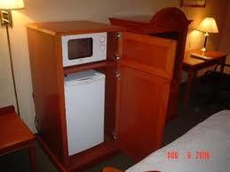 Amazing Home Fascinating Small Refrigerator Cabinet On Mini Bar YouTube   Challengesofaging Diy Mini Fridge Cabinet N83