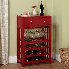 wine bottle storage furniture. Wine Bottle Storage Holder Rack Home Furniture Simple Living S