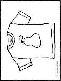 T Shirt Kiddicolour
