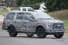 2018 ford excursion. brilliant 2018 2018 ford expedition in full camo  motor trend in ford excursion p