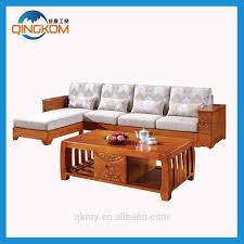 Quality Living Room Furniture Comhigh Life Furniture Home Design Ideas