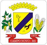 imagem de Campo Novo Rio Grande do Sul n-19