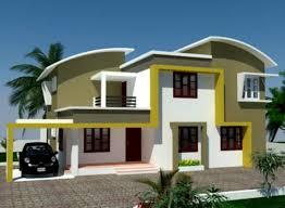 Interior Paint Schemes House Paint Colour Schemes Home Interior Design