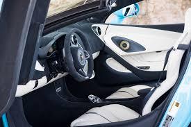 mclaren 570s interior. mclaren 570s spider interior 570s