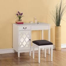 Decorating Elegant Linon Interior Design For Home Interior Looks