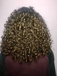 Krullentemmer Welk Haartype Heb Ik En Waarom Is Dit Belangrijk