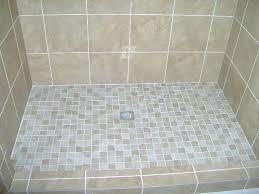 best tiles for shower floor best tile for shower awesome shower floor tile easy ceramic tile