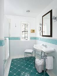 M Small Bathroom Tiles Design Designs In Pakistan