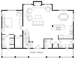 floor plan awesome 22 unique simple floor plan maker of floor plan elegant 50