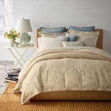 Kate Spade Bedding Ralph Lauren Bedding Bloomingdales