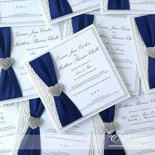 Homemade Invitation Card Ideas Homemade Wedding Invitation Card
