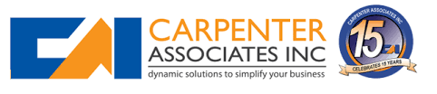 Carpenter and Associates Celebrates 15 years of service | CAI Dynamics