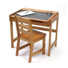 cheap desks for home office. appealing boys desk and chair 96 in comfy with for cheap desks home office