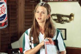image office space. Jennifer Aniston: Office Space Cast Thanks Actress For Helping Them Get Hired   EW.com Image