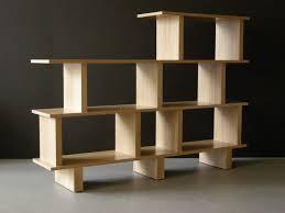 gallery decorative bookcase ideas furniture. large size of furniture homeroom divider bookcase ideas images about room dividers on gallery decorative i