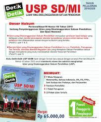 Pergunakan bahasa indonesia yang benar disetiap tempat b. Kunci Jawaban Detik Detik Sd 2020 Ipa Terbaru