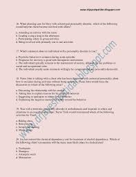 essay about cyber terrorism gq essay about cyber terrorism