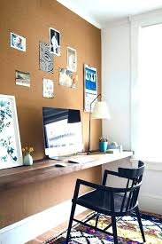 cork board organizer wall cork board wall organizer wall whiteboard cork board wall organizer with transitional