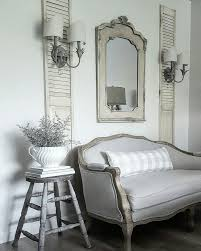 rustic french country furniture. best 25 french country living room ideas on pinterest coffee table furniture and industrial rustic