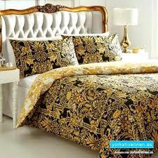super king duvet cover gold duvet black gold duvet cover set gold super king duvet cover